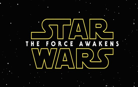 Star Wars: The Force Awakens Is Releasing In North America