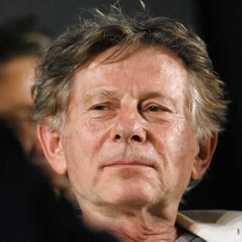 Directors: Roman Polanski