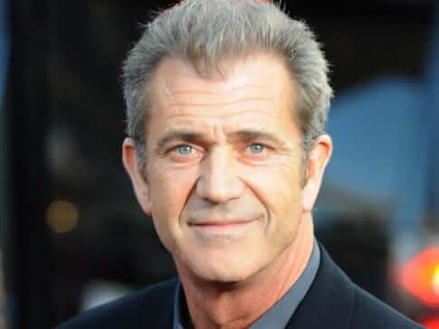 Directors: Mel Gibson