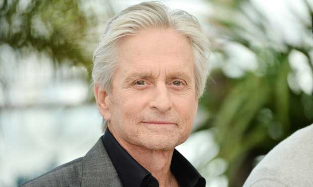 People Who Damaged Michael Douglas The Most