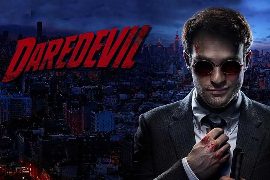 Daredevil Season 2 Trailer Is Here And It Will Take You To Hell's Kitchen