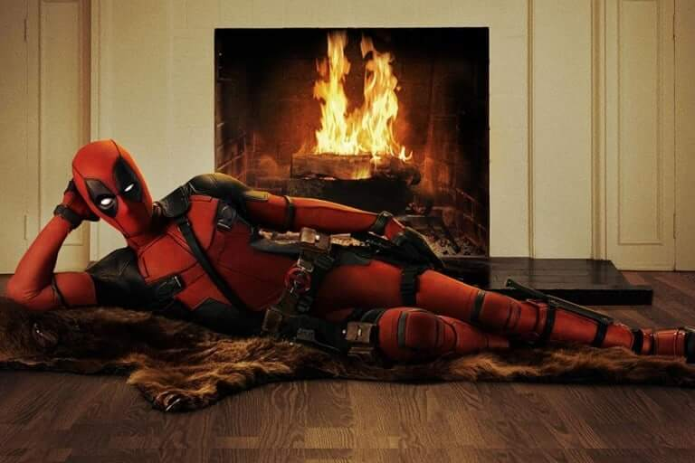 10 Fun Facts About Deadpool That Every Comic Book Movie Fan Must Know