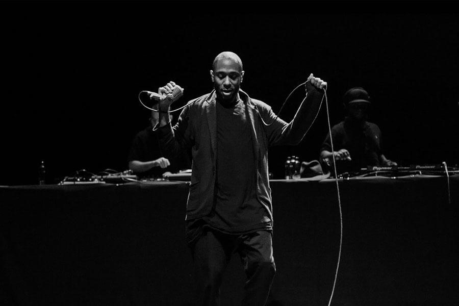What Led to Mos Def's Early Departure From Music?