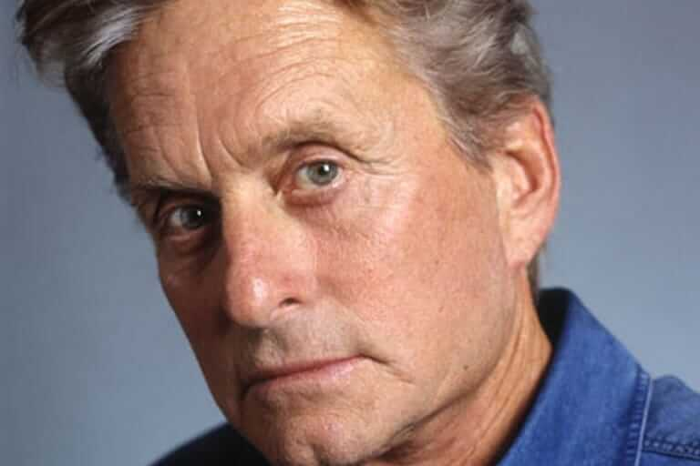 6 People Who Hurt Michael Douglas The Most