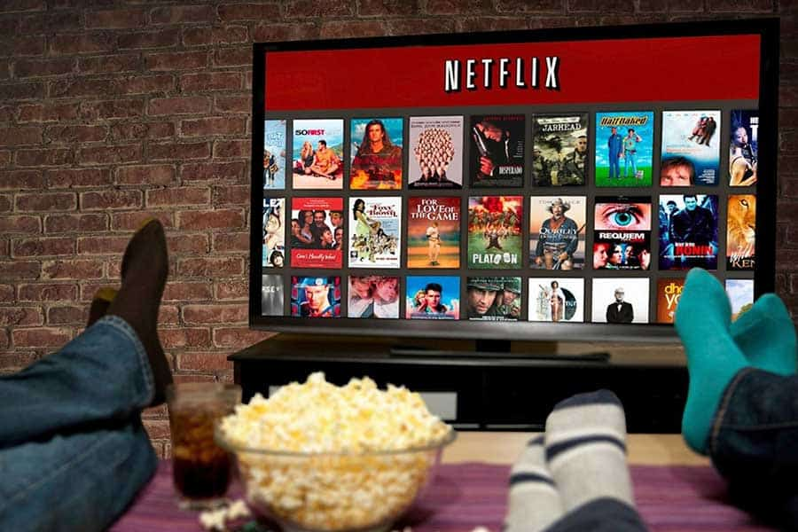 Netflix is Now Available in India, Here's The Complete Guide on Netflix