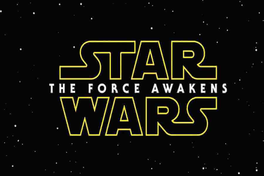 Star Wars: The Force Awakens Has Become The Highest Grossing Movie Ever
