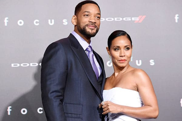 10 Long Lasting Celebrity Marriages