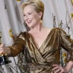 12 Interesting Facts On Oscar Awards For Film Enthusiasts