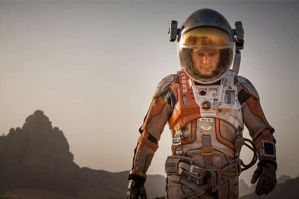 Oscars 2016: DiCaprio Finally Wins The Oscar