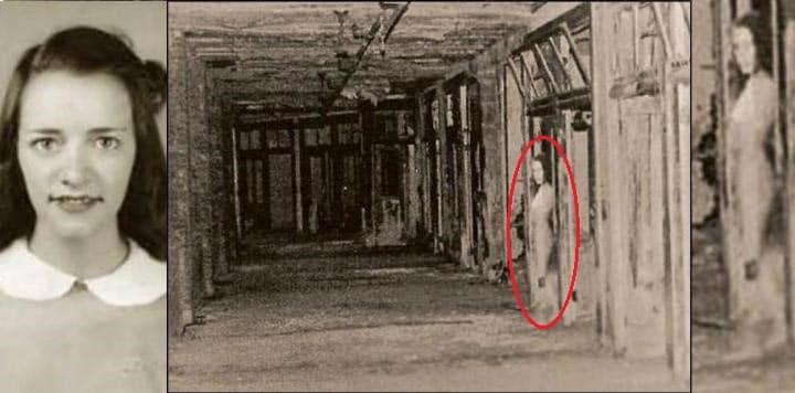 Creepy-photos-you-wont-believe-exist-07