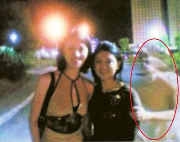 Creepy-photos-you-wont-believe-exist-12