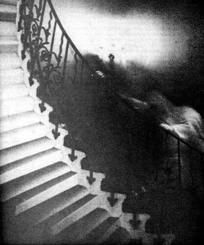Creepy-photos-you-wont-believe-exist-13