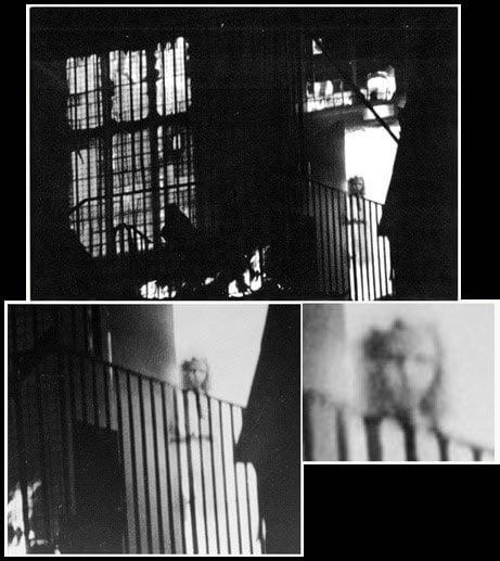 Creepy-photos-you-wont-believe-exist-16