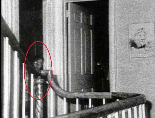 Creepy-photos-you-wont-believe-exist-17