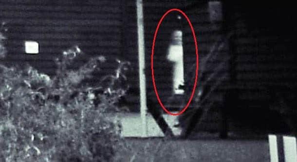 Creepy-photos-you-wont-believe-exist-19