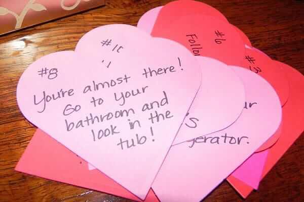 how-to-impress-girlfriend-valentines-day-03