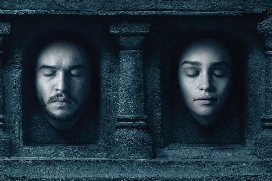 Game-Thrones-Season-6-Trailer-03