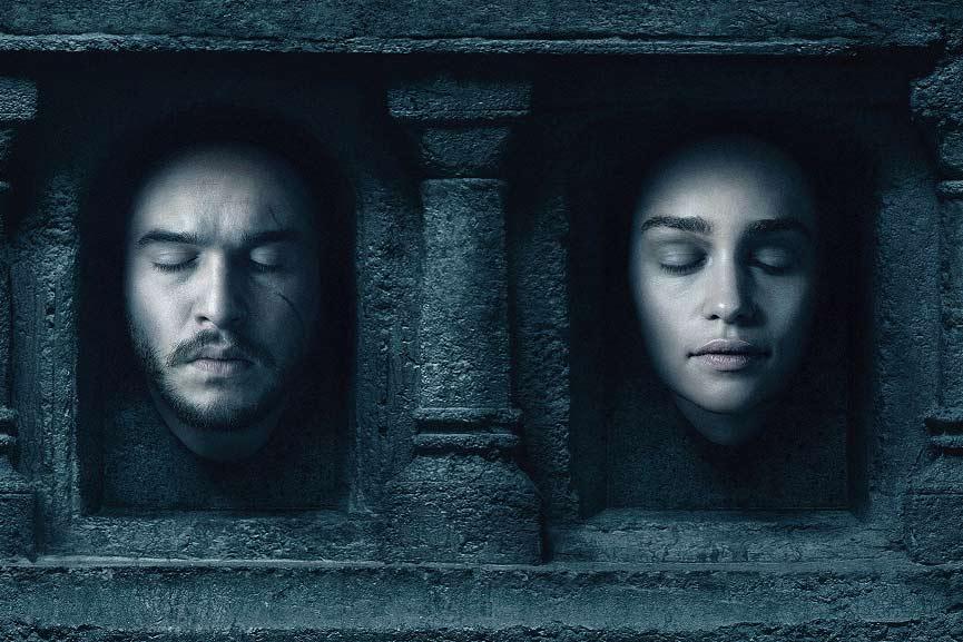 Game-Thrones-Season-6-Trailer-03