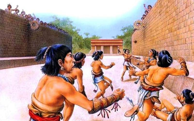 Mesoamerican-Ball-Game-or-U