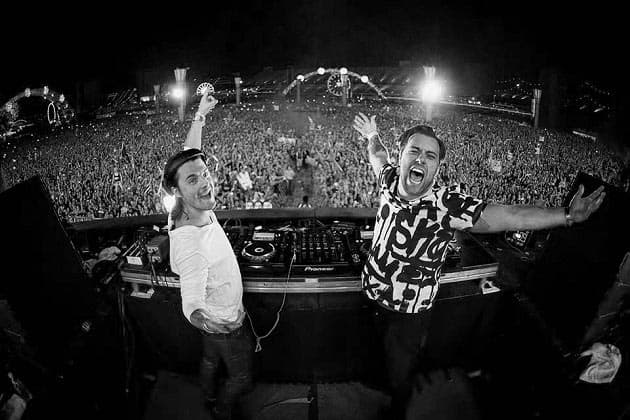 most-talented-djs-in-the-world-15