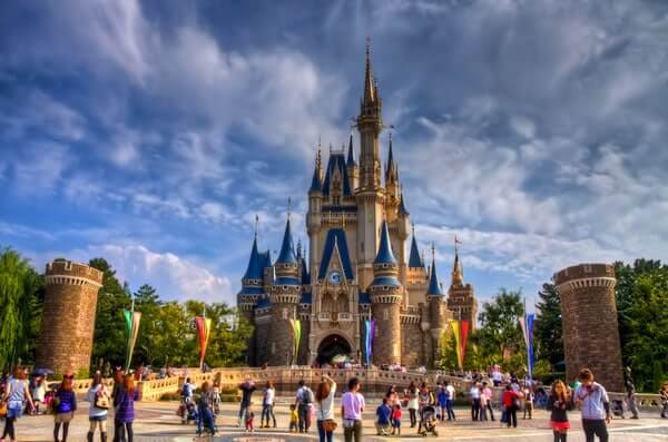 most-visited-theme-parks-in-the-world-02