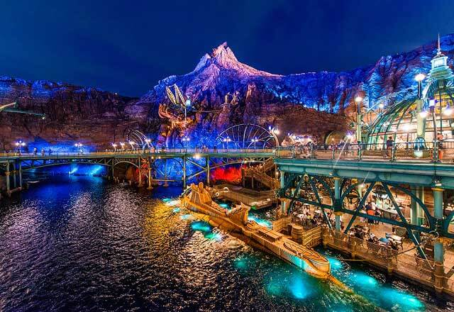 most-visited-theme-parks-in-the-world-04