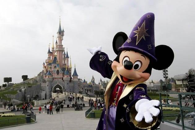 most-visited-theme-parks-in-the-world-09