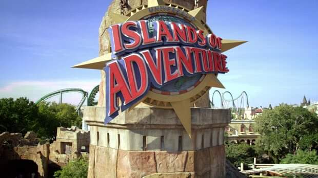 most-visited-theme-parks-in-the-world-12