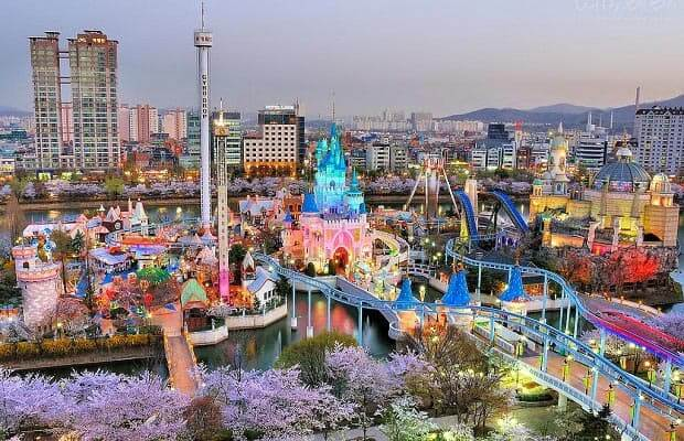 most-visited-theme-parks-in-the-world-144