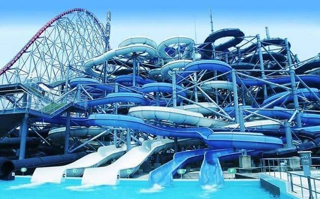 most-visited-theme-parks-in-the-world-19