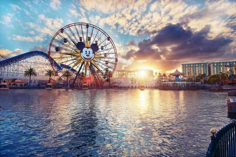 most-visited-theme-parks-in-the-world-211