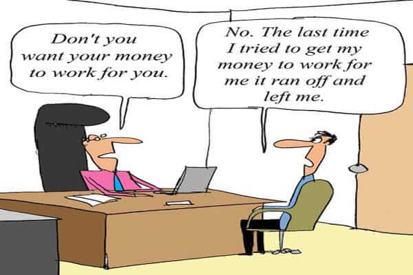 top 101 financial tips