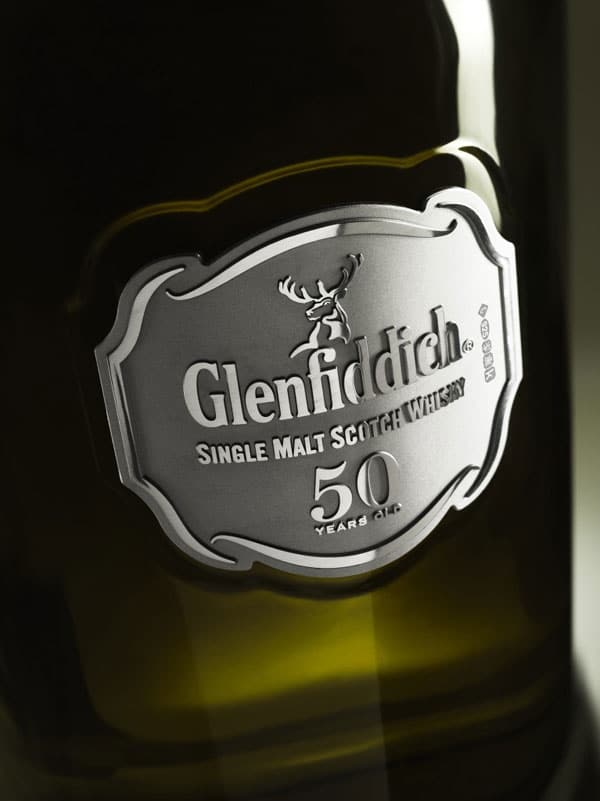 50most-expensive-scotch-gle