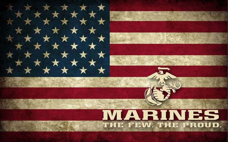 Facts-About-Marines-Every-M