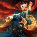 The 10 Facts You Didn't Know About Doctor Strange