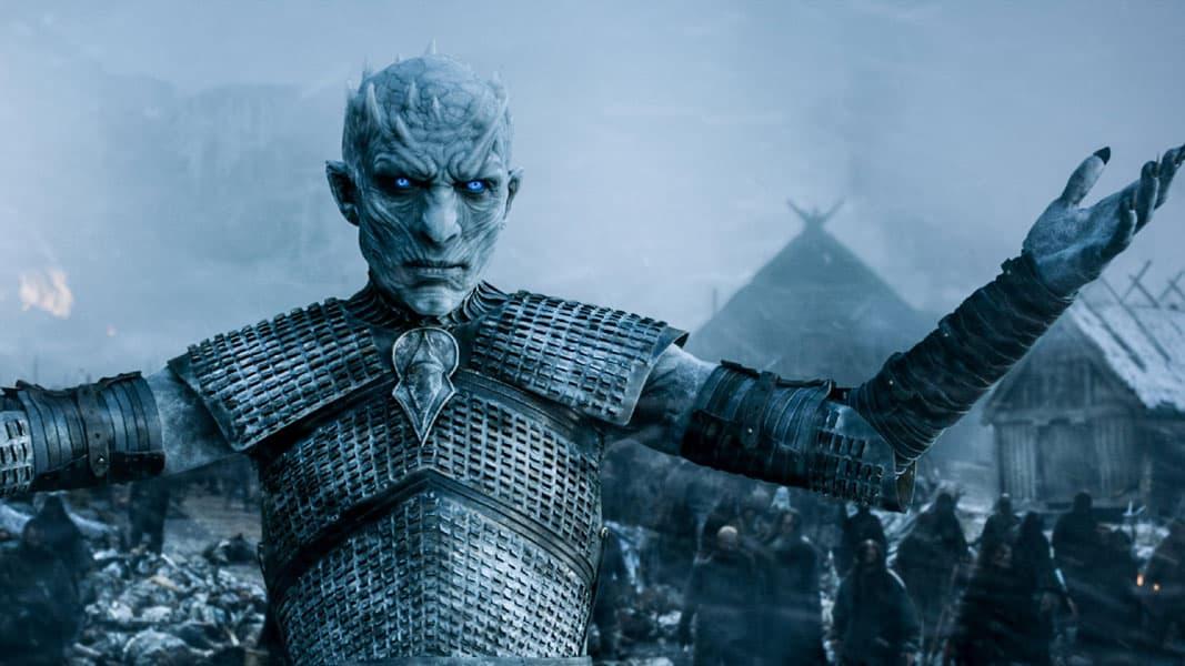 Top 10 Best Episodes of Game of Thrones TV Show!