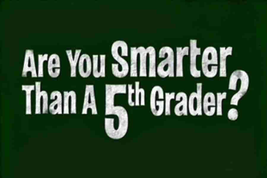 are-you-smarter-than-a-5th-
