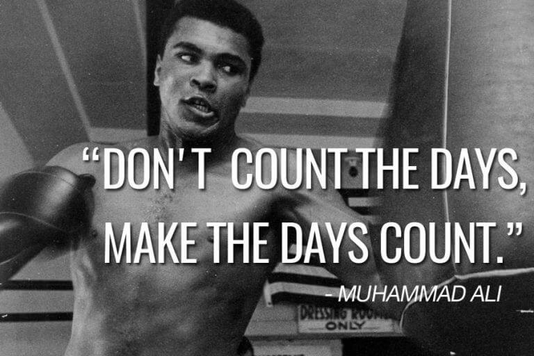 quotes by ali