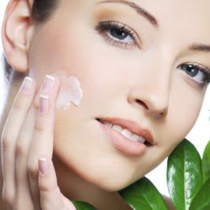 Top 10 Natural Ways to Get Glowing Skin