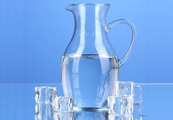 Natural Ways To Reduce Water Weight