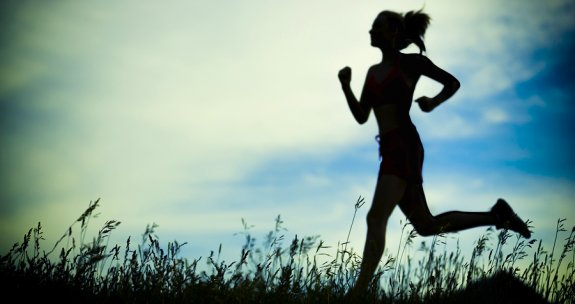 Natural Ways to Lose Fat