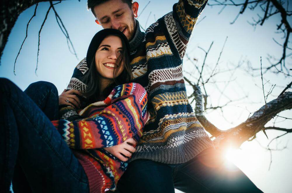 10-cute-things-to-say-to-your-girlfriend