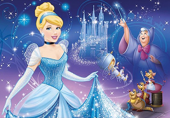 top-10-disney-movies-of-all-time