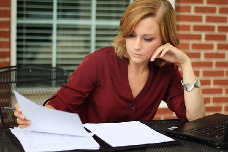 creative personal essays