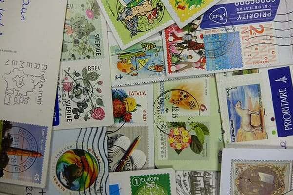 how many stamps do i need to send a letter how many stamps do i need to send a letter lifegag 22197
