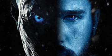 cool game of thrones facts