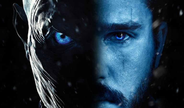 50 Cool Game Of Thrones Facts That Every Fan Must Know!