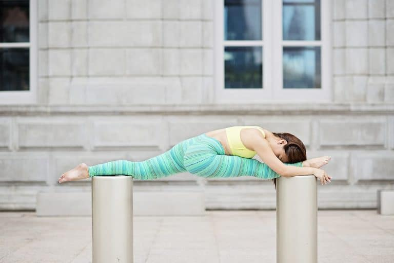 yoga-poses-to-improve-your-sex-life-feat