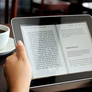How To Self Publish An eBook: The Ultimate Guide
