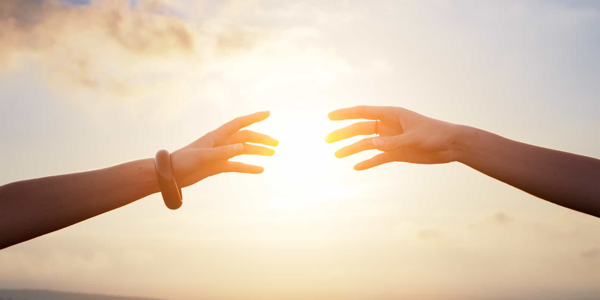 Top 10 Reasons That Spirituality Matters in Daily Life